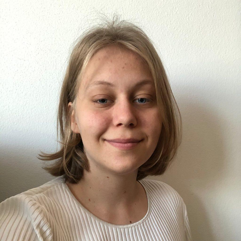 Martina Munková
