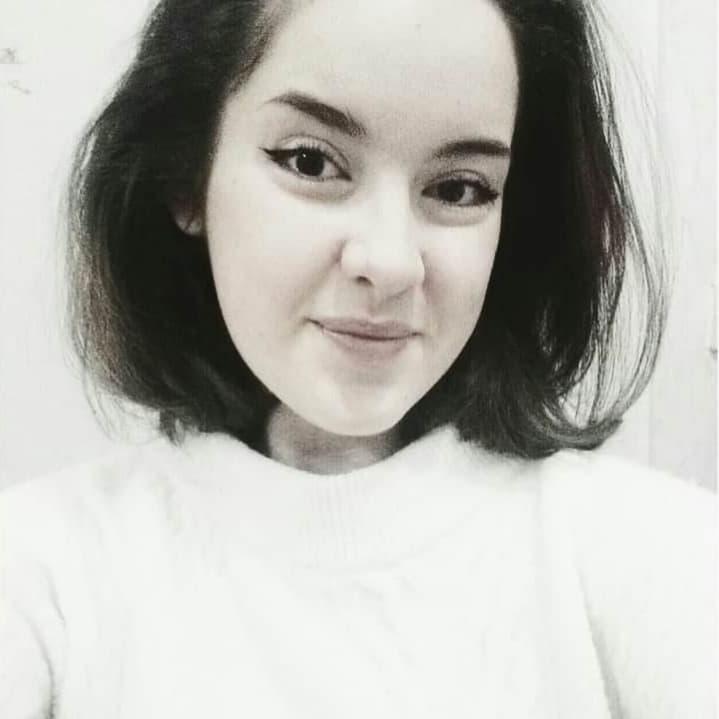 Katarína Poliaková