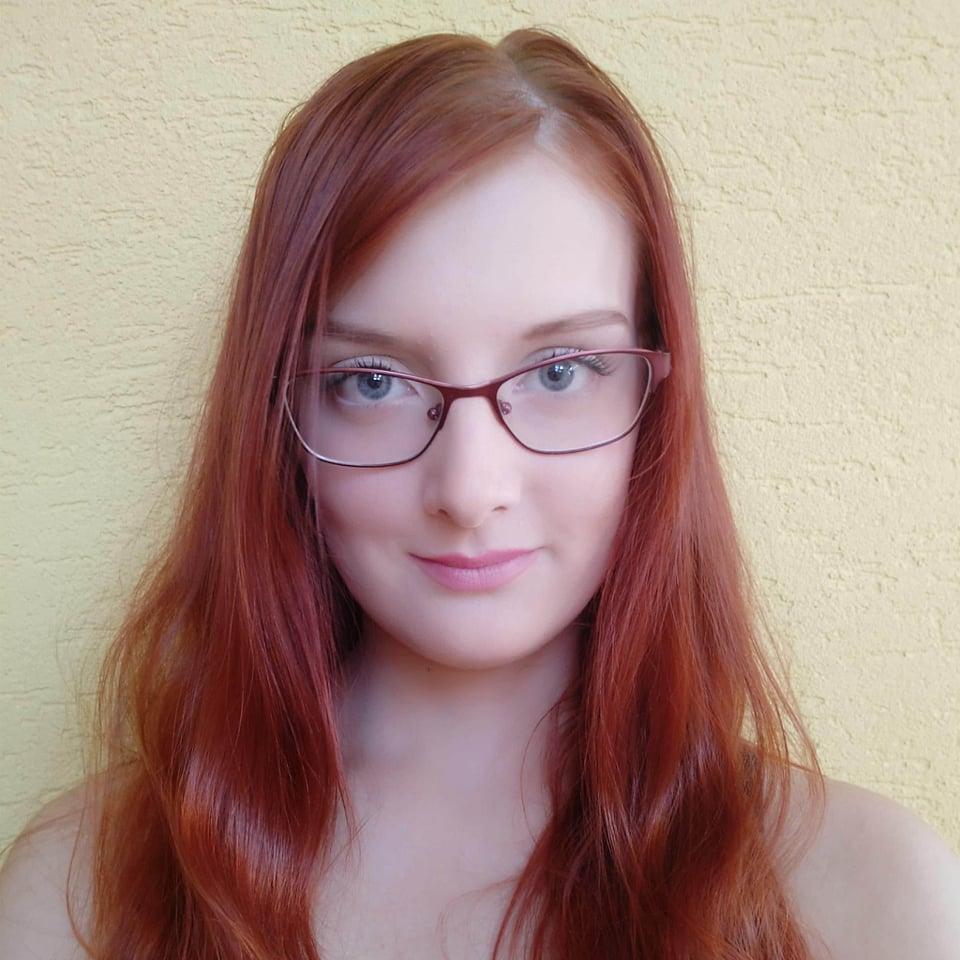 Marína Trnovcová