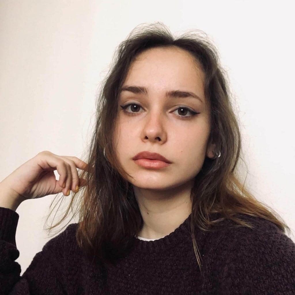 Lucia Illyová